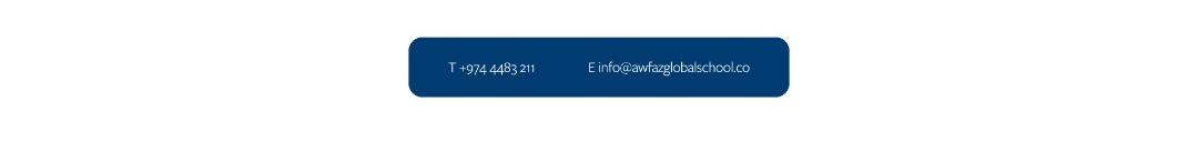 awfaz-coming-soon-img